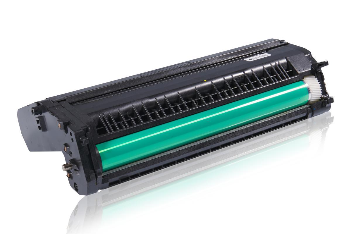 Kompatibel zu OKI 43381708 / C5600 / C5700 Bildtrommel, schwarz