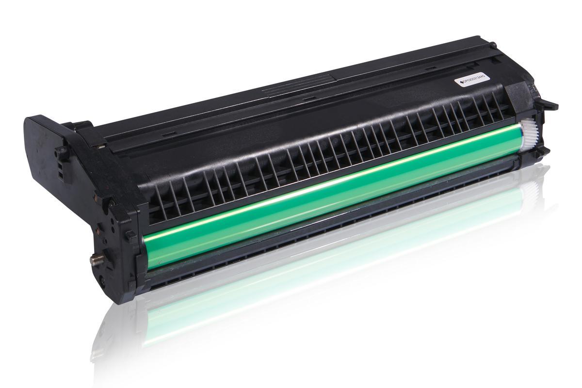 Kompatibel zu OKI 43449016 / C8600 Bildtrommel, schwarz
