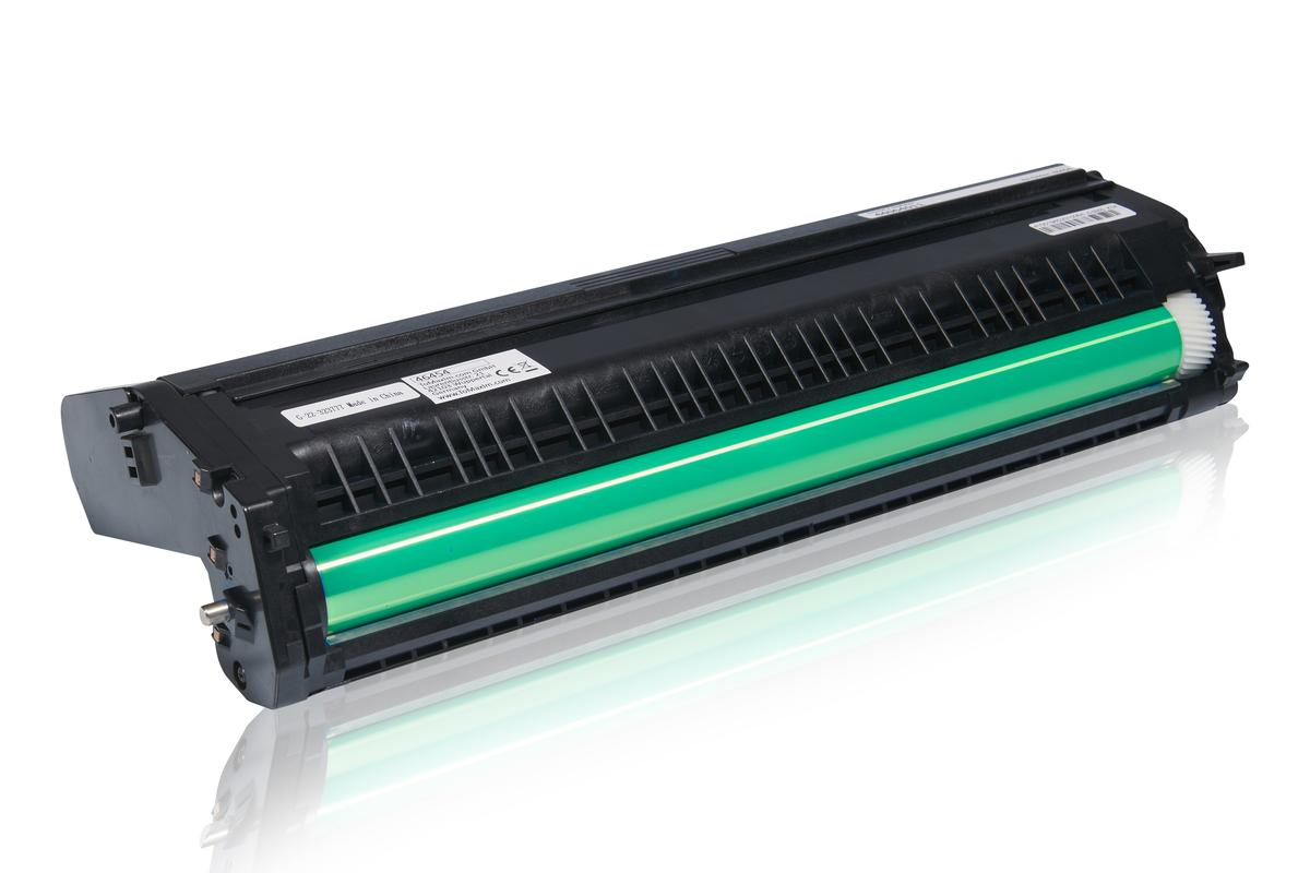 Kompatibel zu OKI 44064011 / C810 Bildtrommel, cyan