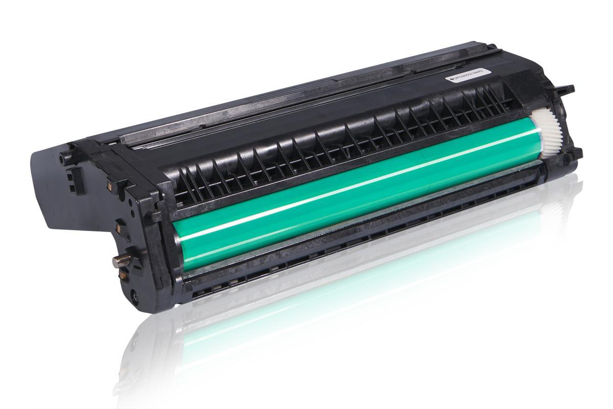 Kompatibel zu OKI 43381724 / C5800 Bildtrommel, schwarz
