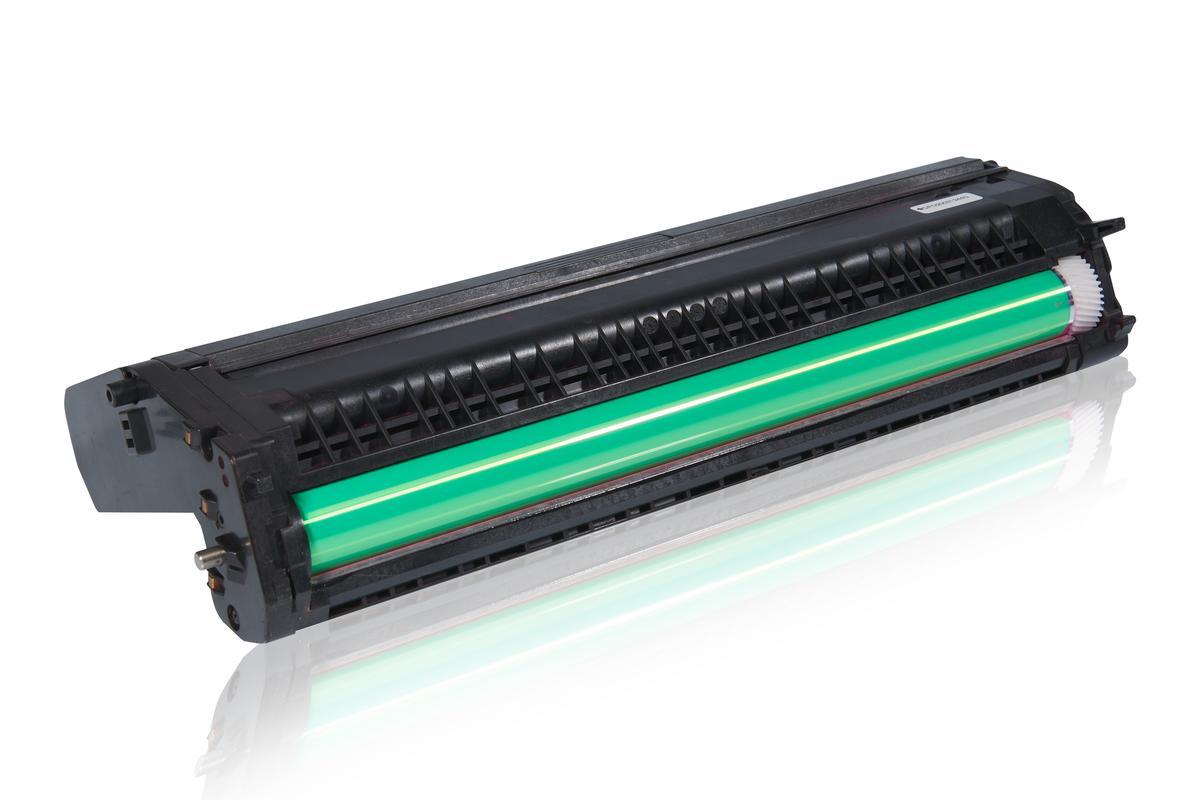Kompatibel zu OKI 43449014 / C8600 Bildtrommel, magenta