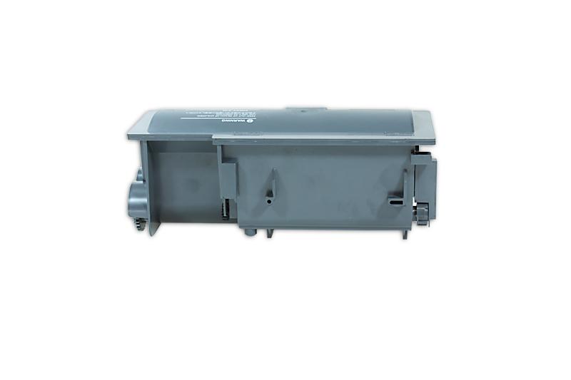 Kompatybilny z Kyocera 37027025 / TK-25 Toner czarny
