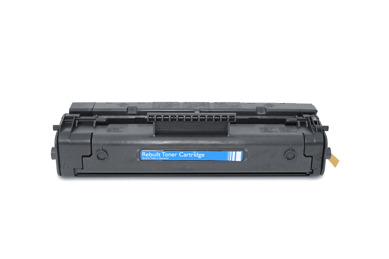 Compatible to HP C4092A / 92A Toner black