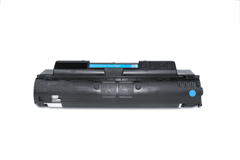 Compatible to HP C4192A Toner cyan