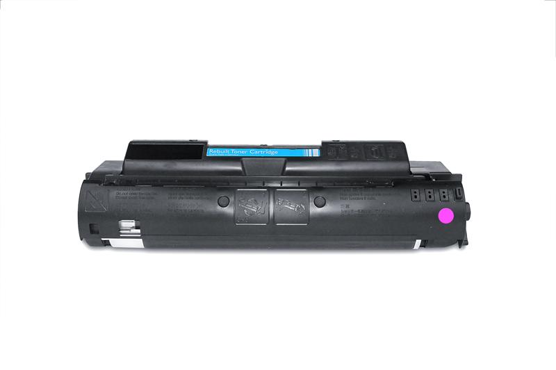 EOL - Kompatibel zu HP C4193A Toner magenta