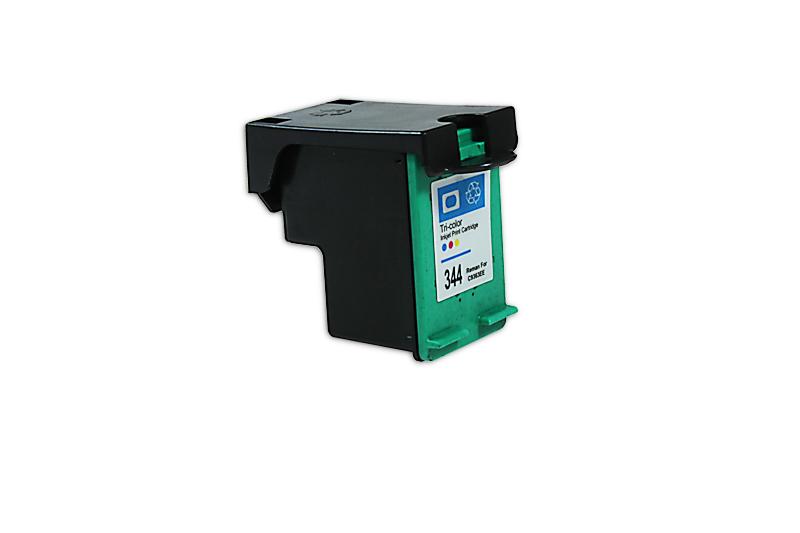 Kompatibel zu HP C9363EE / Nr 344 Tintenpatrone Color