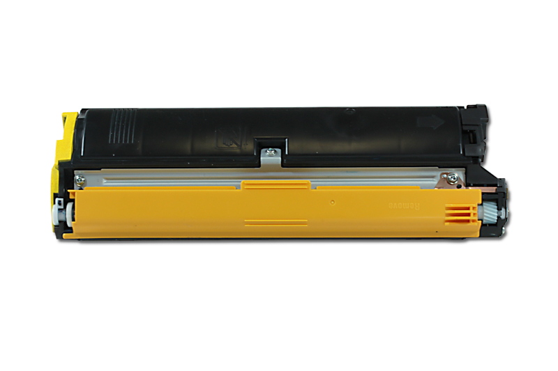 Alternative à Epson C 13 S0 50097 / S050097 Toner jaune