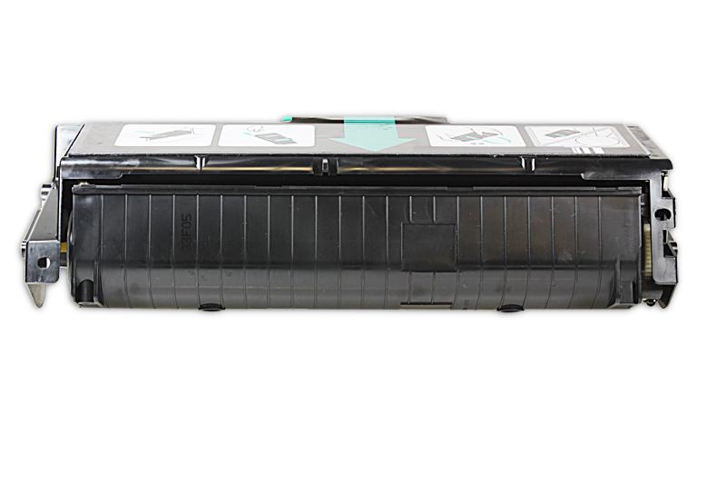 Kompatibel zu HP 92275A Toner