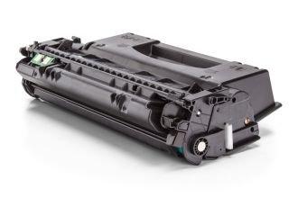 Kompatibel zu Canon 1976B002 / 715H Toner XL Schwarz