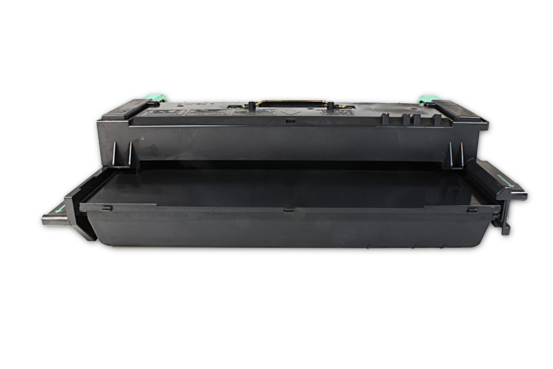 Compatible to Epson C13S051068 / S051068 Toner black