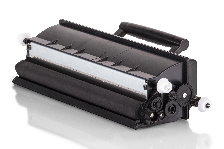 Kompatibel zu Lexmark 0E250A31E Toner schwarz