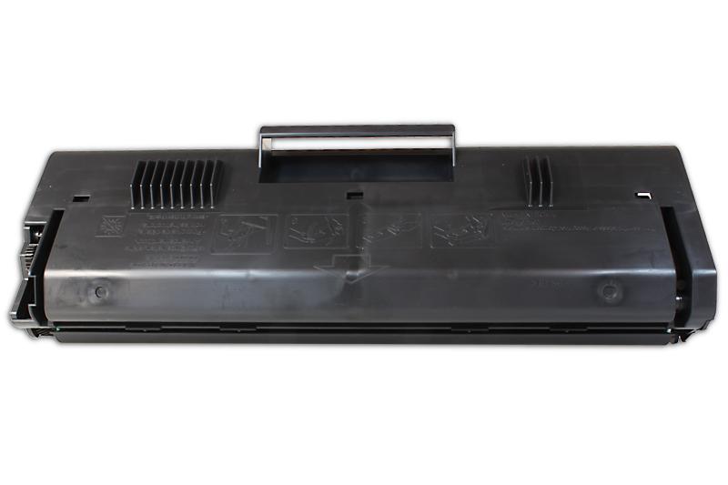 Kompatibel zu Konica Minolta 4161-103 / 171-0434-001 Toner schwarz