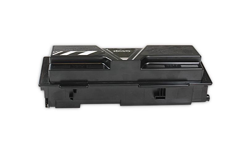 TonerPartenaire Kyocera 1T02LZ0NL0 / TK-170 Toner noir XXL