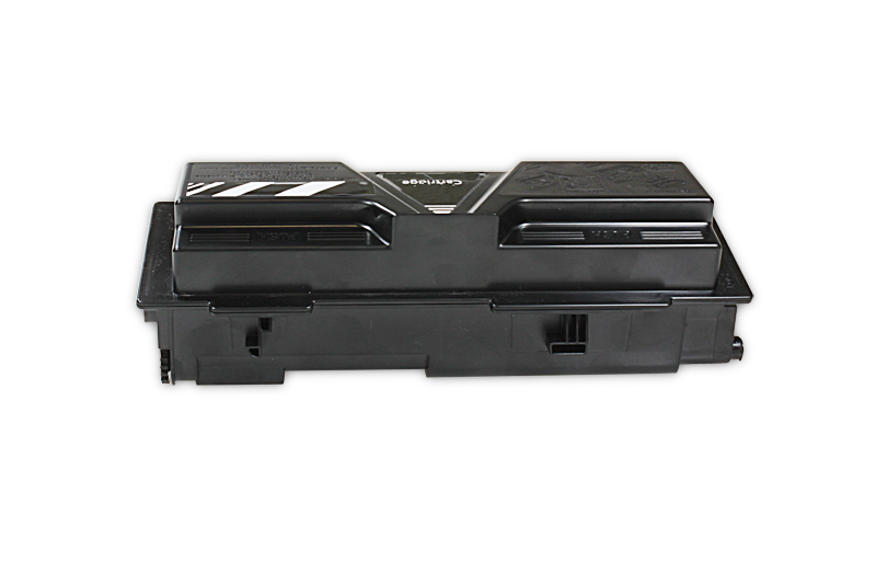 Kompatibel zu Kyocera/Mita 1T02LZ0NL0 / TK170 Toner schwarz XXL