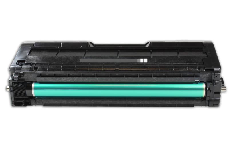 Kompatibel zu Ricoh 406479 Toner schwarz