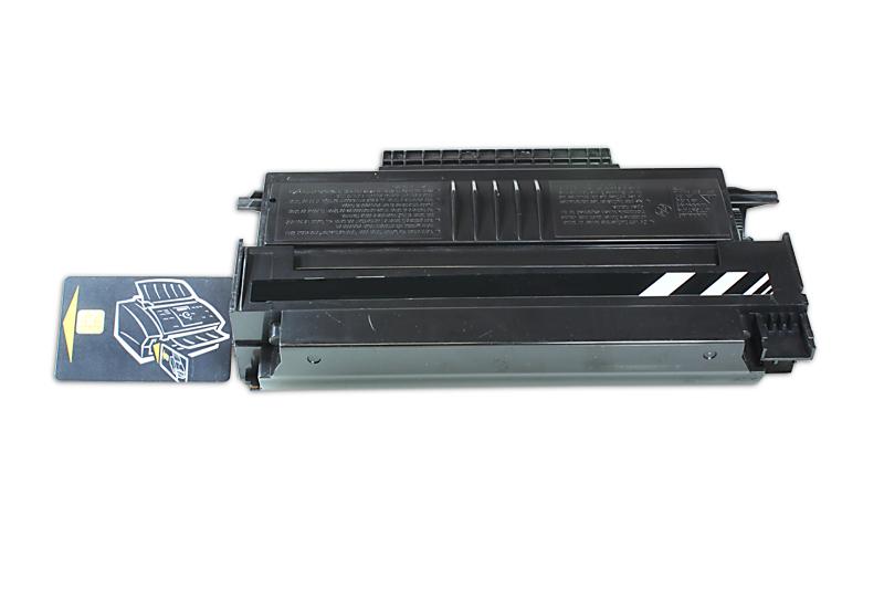 Kompatibel zu Ricoh 413196 / SP1000 Toner schwarz