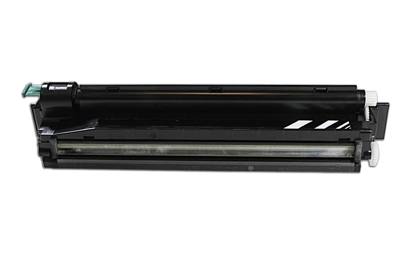 Kompatibel zu Ricoh Type 30 Toner