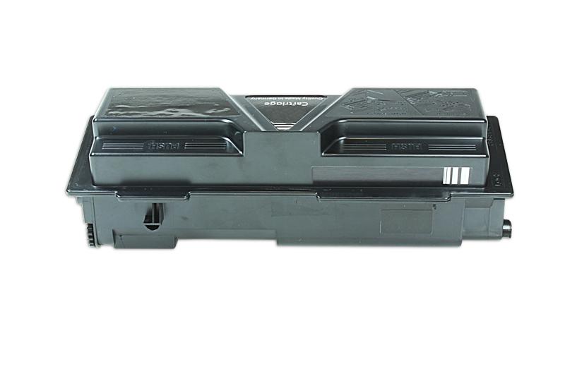 Kompatibel zu Utax 4422810010 Toner schwarz