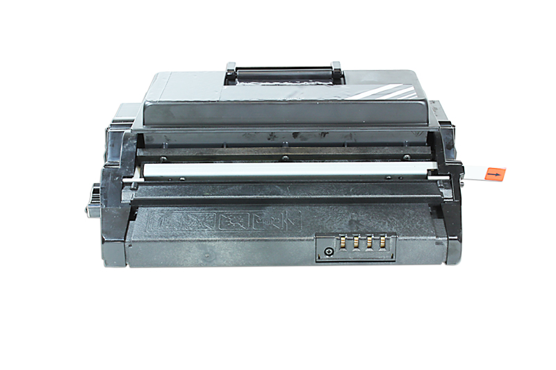 Kompatibel zu Xerox 106R01034 Toner schwarz