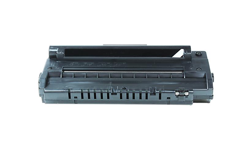 Kompatibel zu Xerox 113R00667 / PE 16 Toner