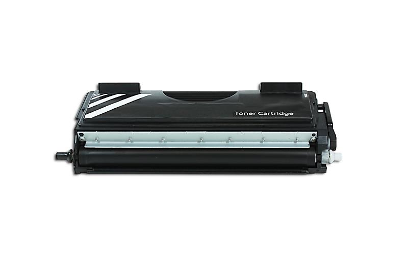 Alternative à Brother TN-7600 Toner noir XXL