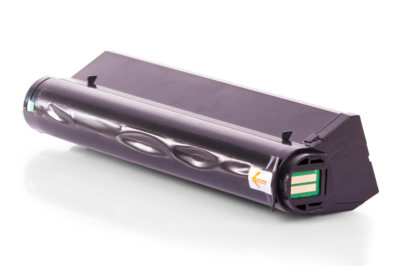 TonerPartenaire OKI 43979202 Toner noir