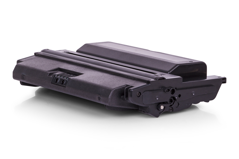 Kompatibel zu Dell 593-10330 Toner