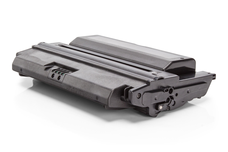 Kompatibel zu Dell 593-10329 Toner