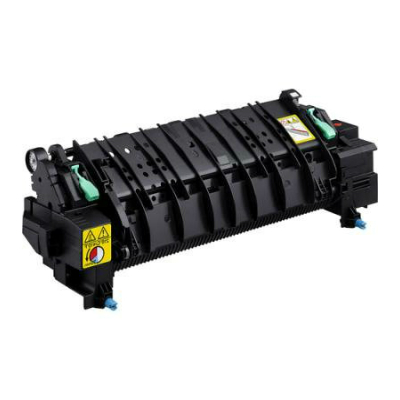 Original HP RM12764020CN Fuser Kit
