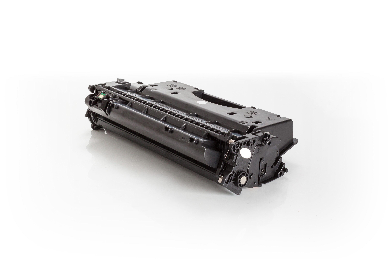 Kompatibel zu Canon 3479B002 / 719 XXL Toner schwarz