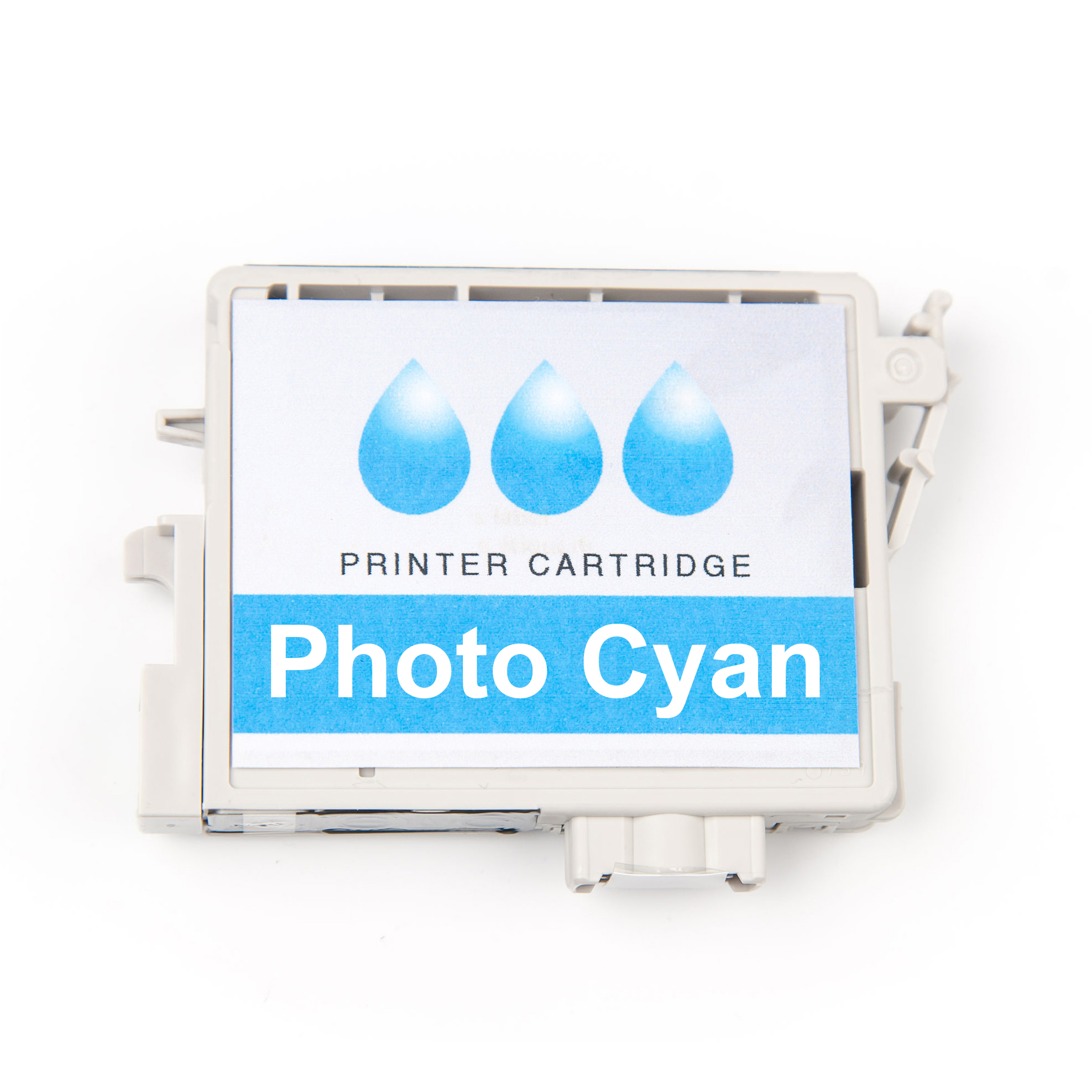 Cheap canon business card printer cx 350 ink cartridges original canon 8139a002 bjip300lc ink cartridge bright cyan reheart Image collections