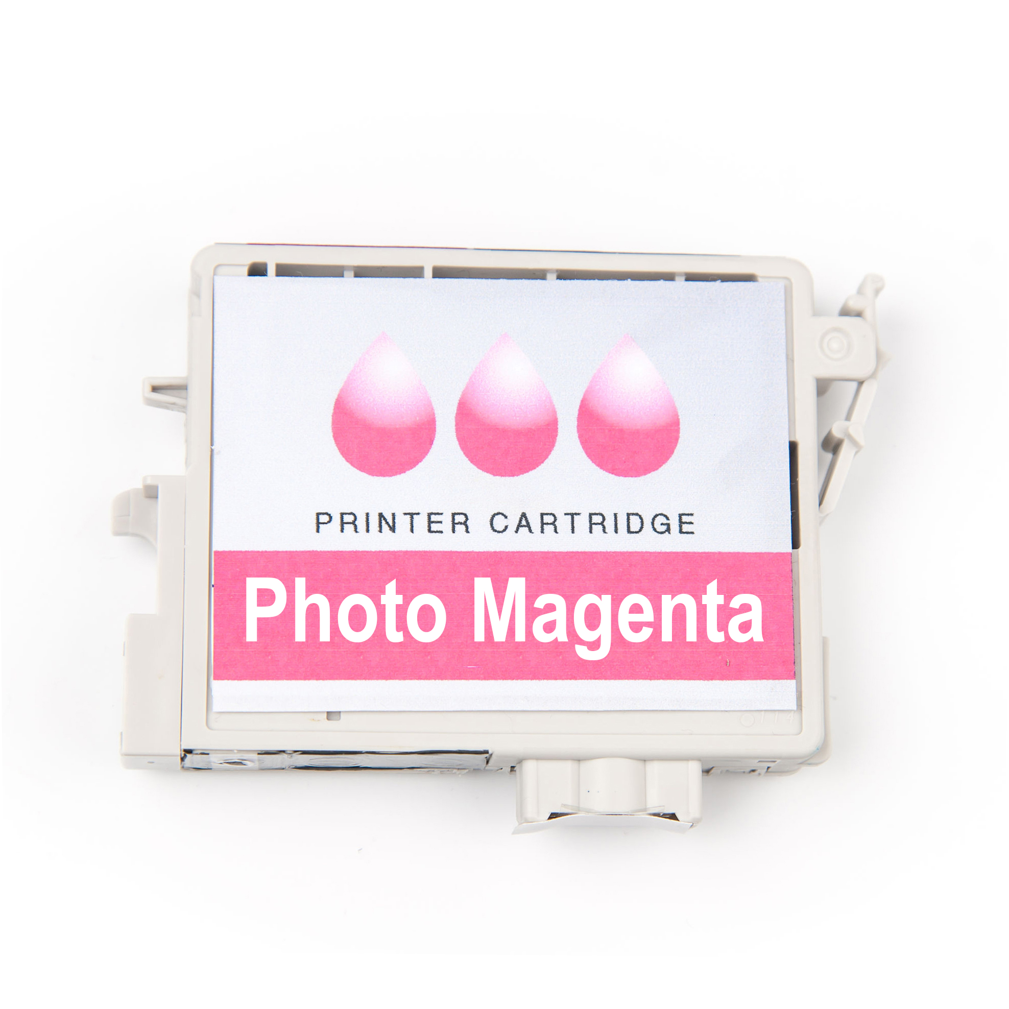 Cheap canon business card printer cx 350 ink cartridges business card printer cx 350 original canon 8137a002 bjip300lm ink cartridge bright magenta reheart Image collections