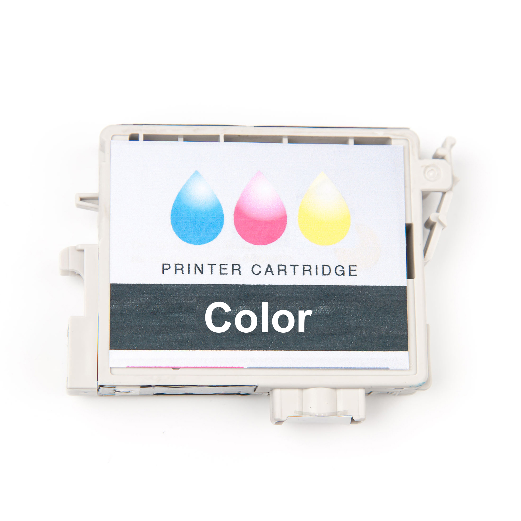 Original Canon 2933B010 / 521 Ink cartridge multi pack