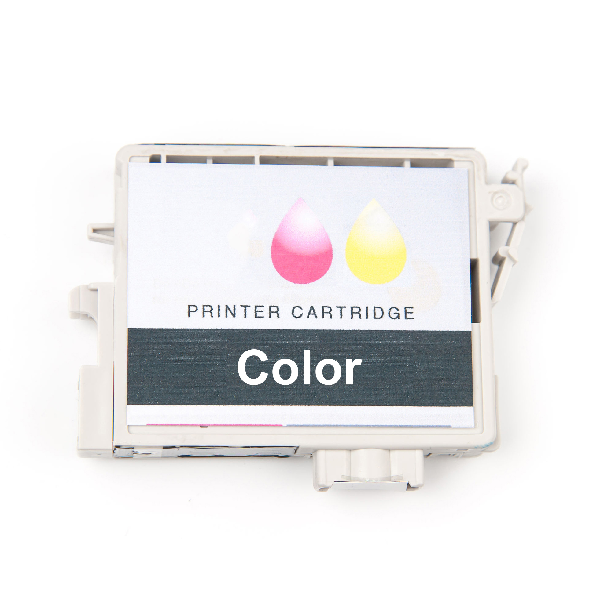 Original Canon 2078C005 / PGI580CLI581CMYK Tintenpatrone MultiPack