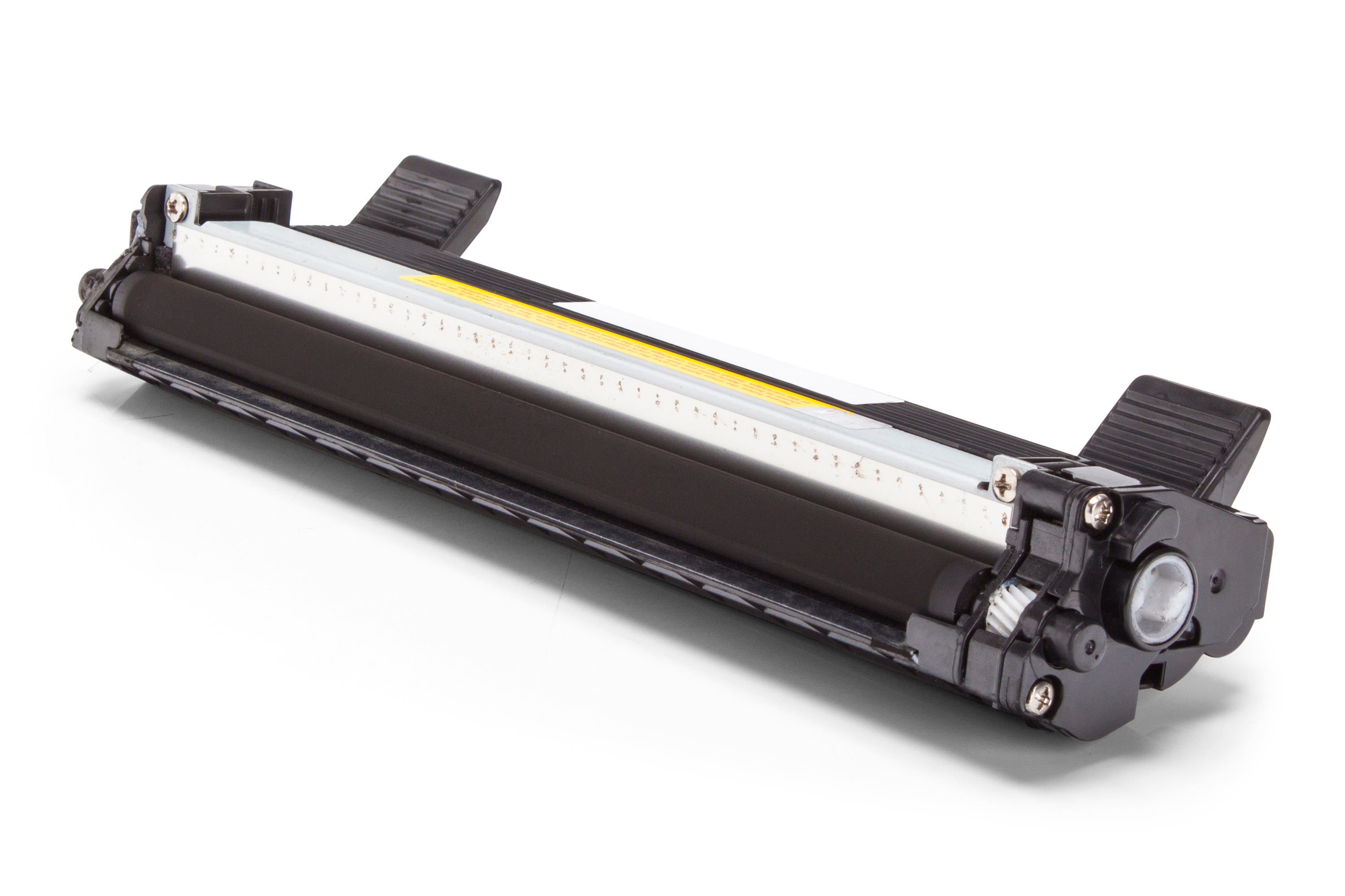 Kompatibel zu Brother TN-1050 Toner XXL