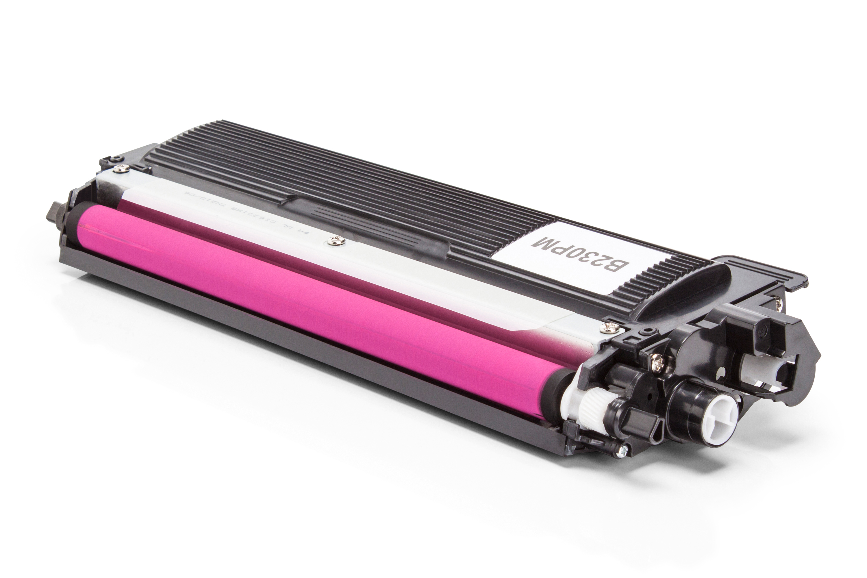 Kompatibel zu Brother TN-230M Toner magenta
