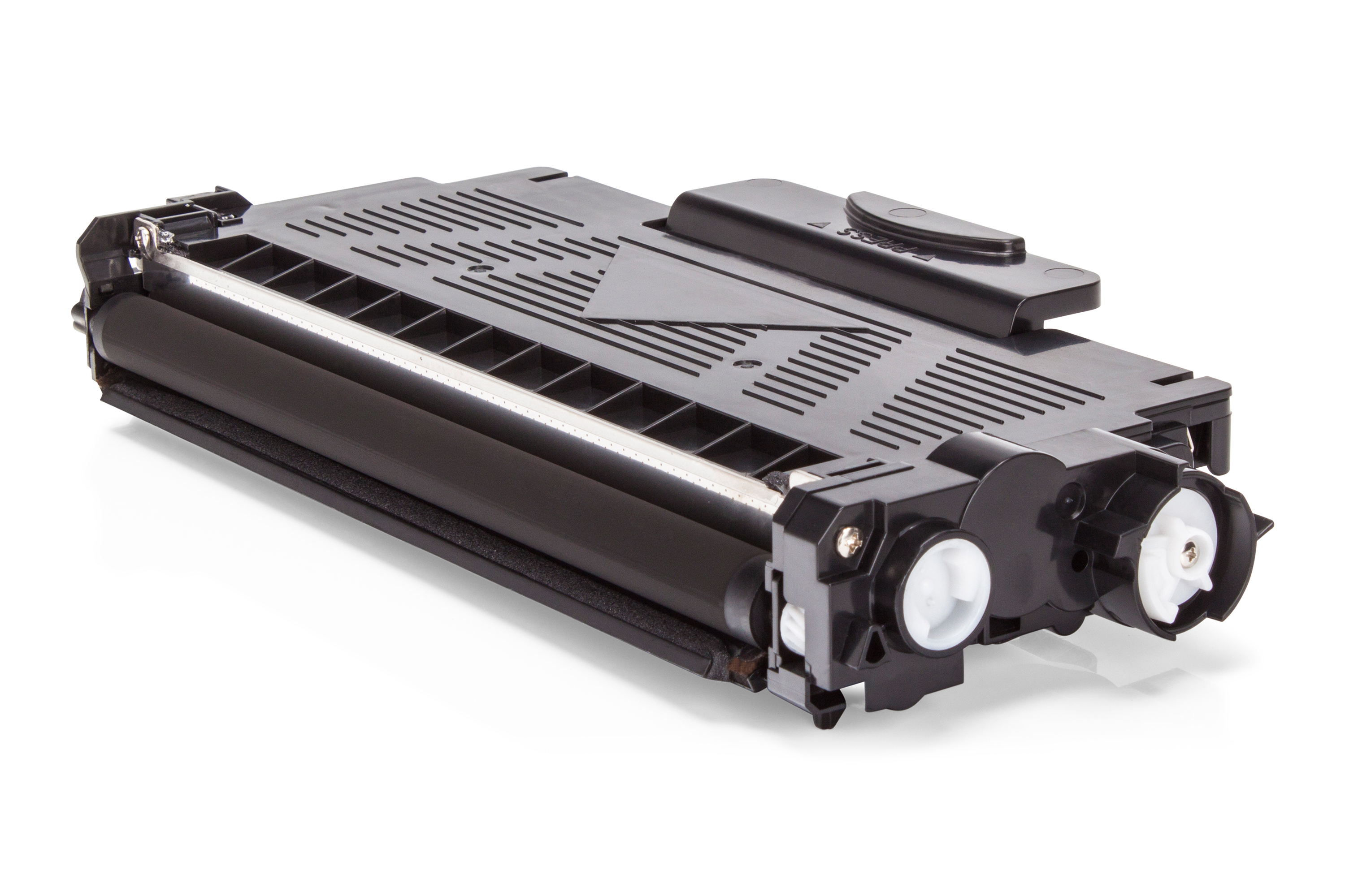 TonerPartenaire Brother TN-2320 Toner noir