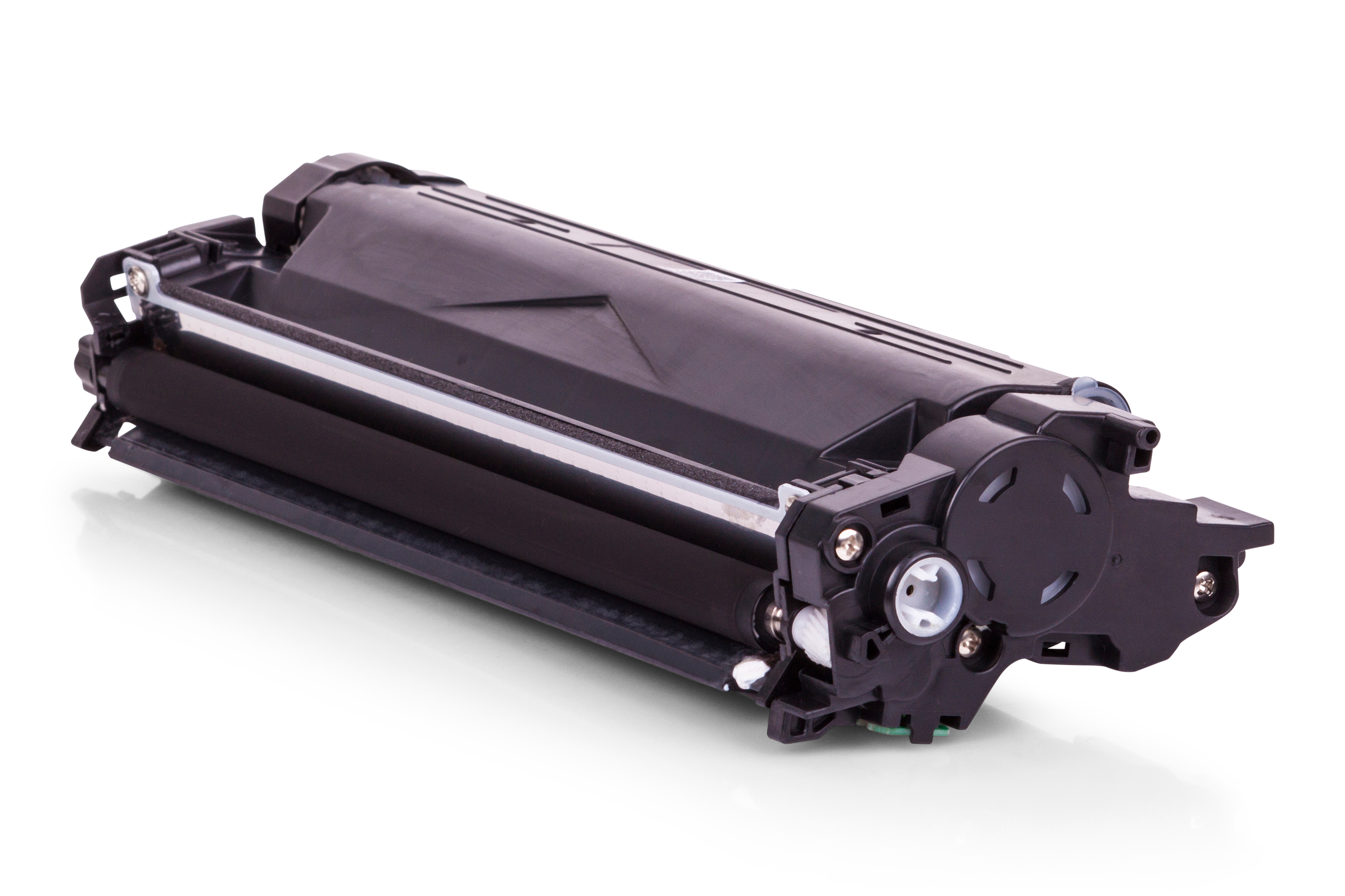 Brother TN2410 Toner schwarz Kompatibel
