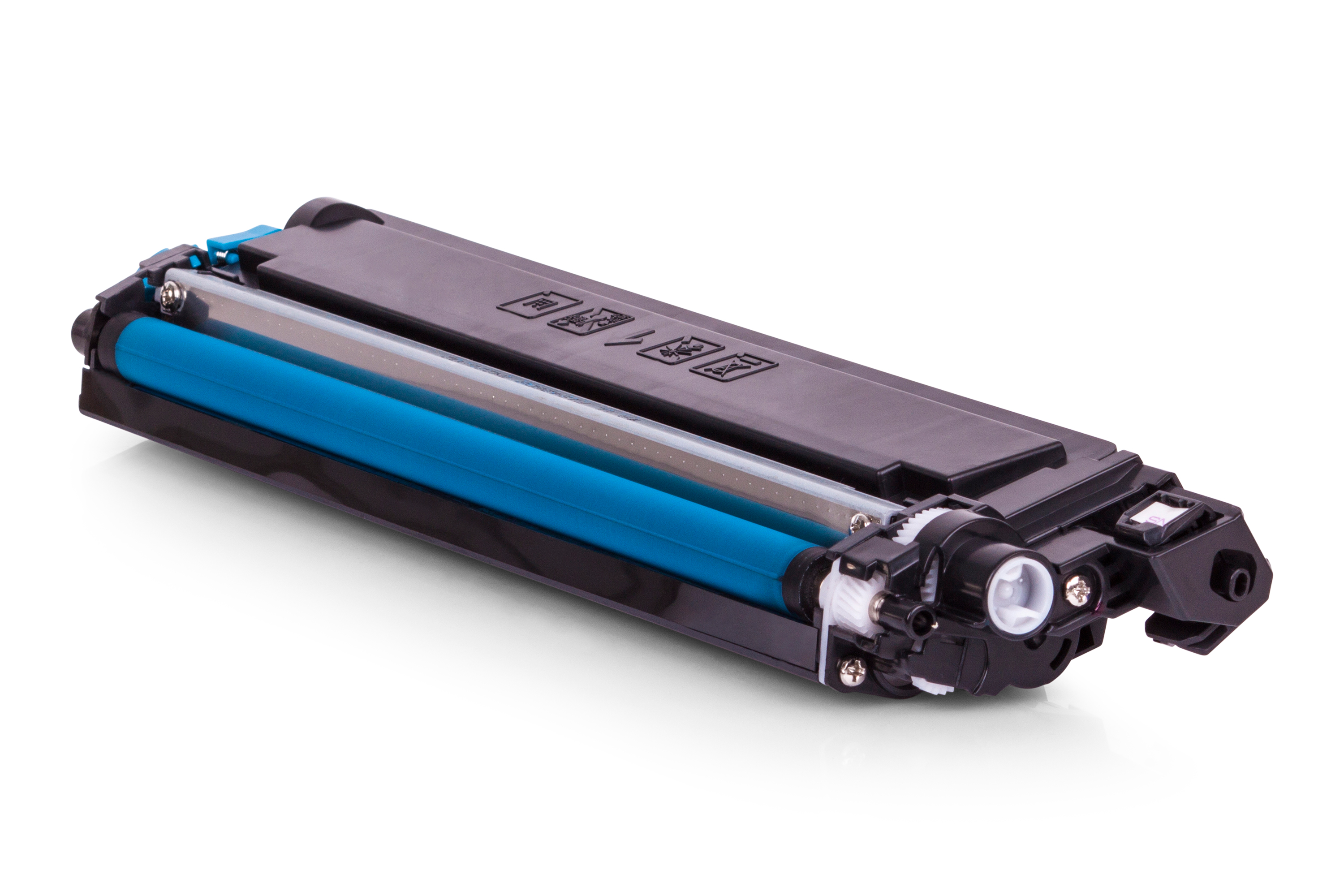 TonerPartenaire Brother TN-243 C Toner cyan