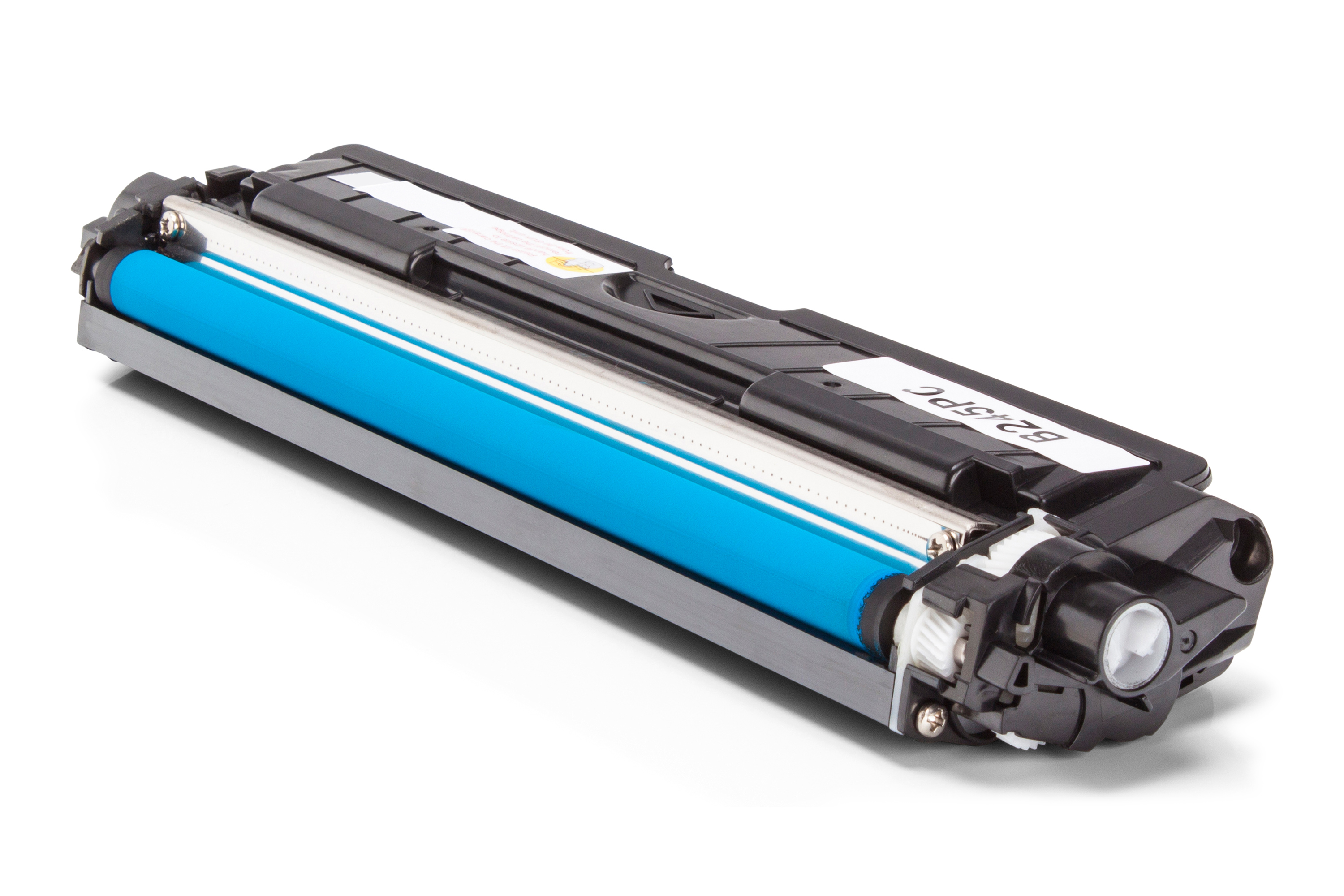 Kompatibel zu Brother TN-241C Toner cyan XXL
