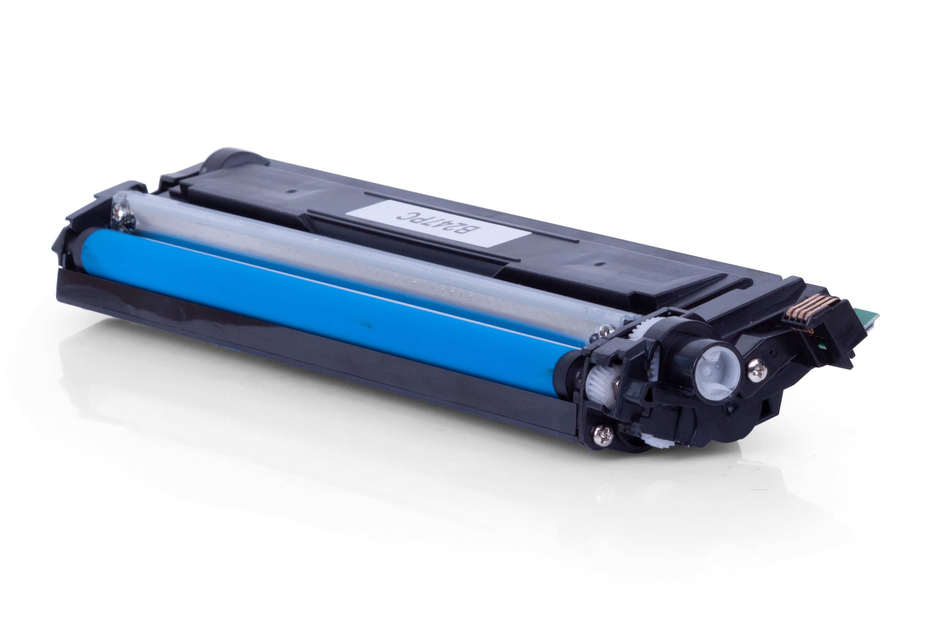 TonerPartenaire Brother TN-247 C Toner cyan