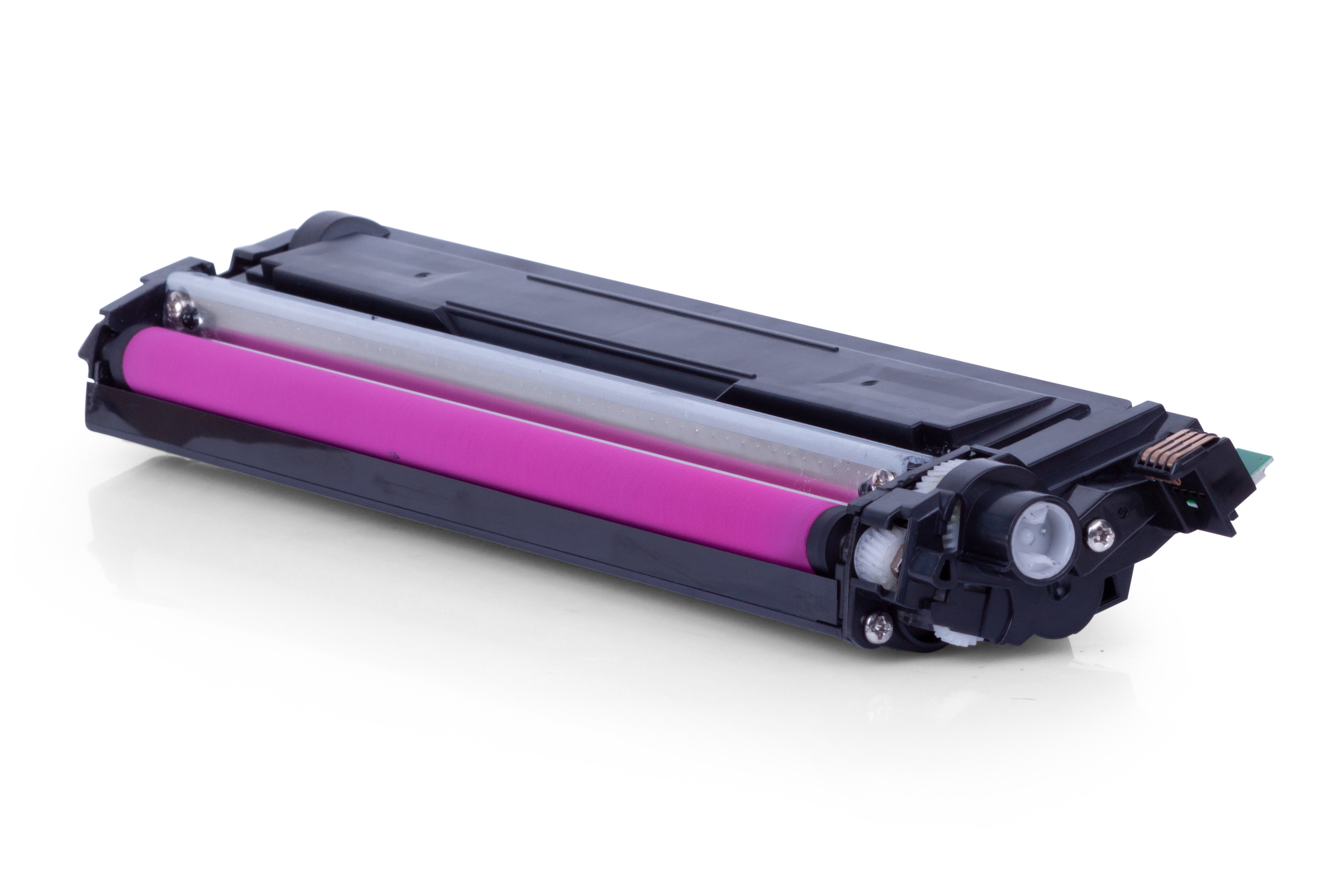 TonerPartenaire Brother TN-247 M Toner magenta