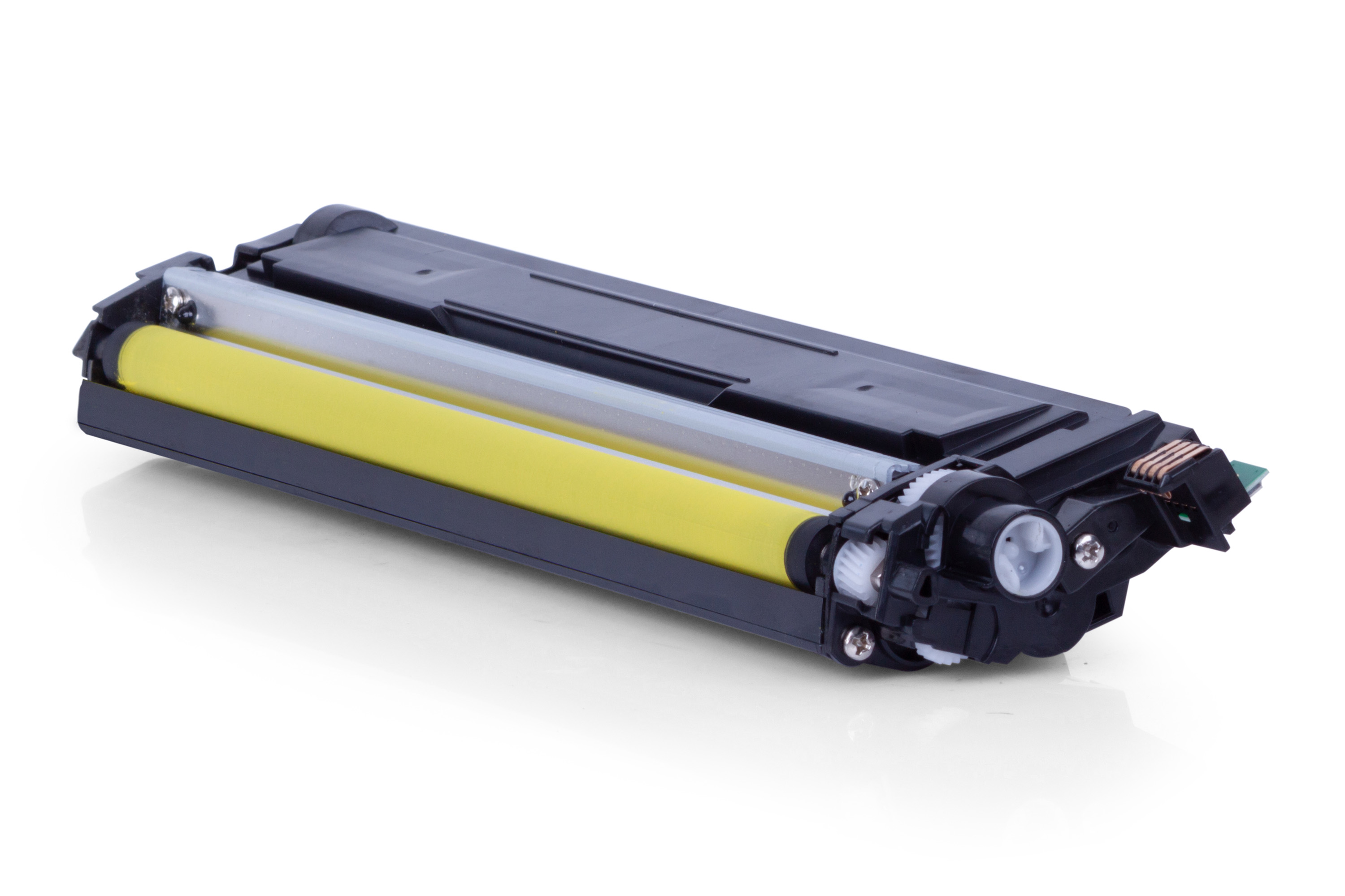 TonerPartenaire Brother TN-247 Y Toner jaune