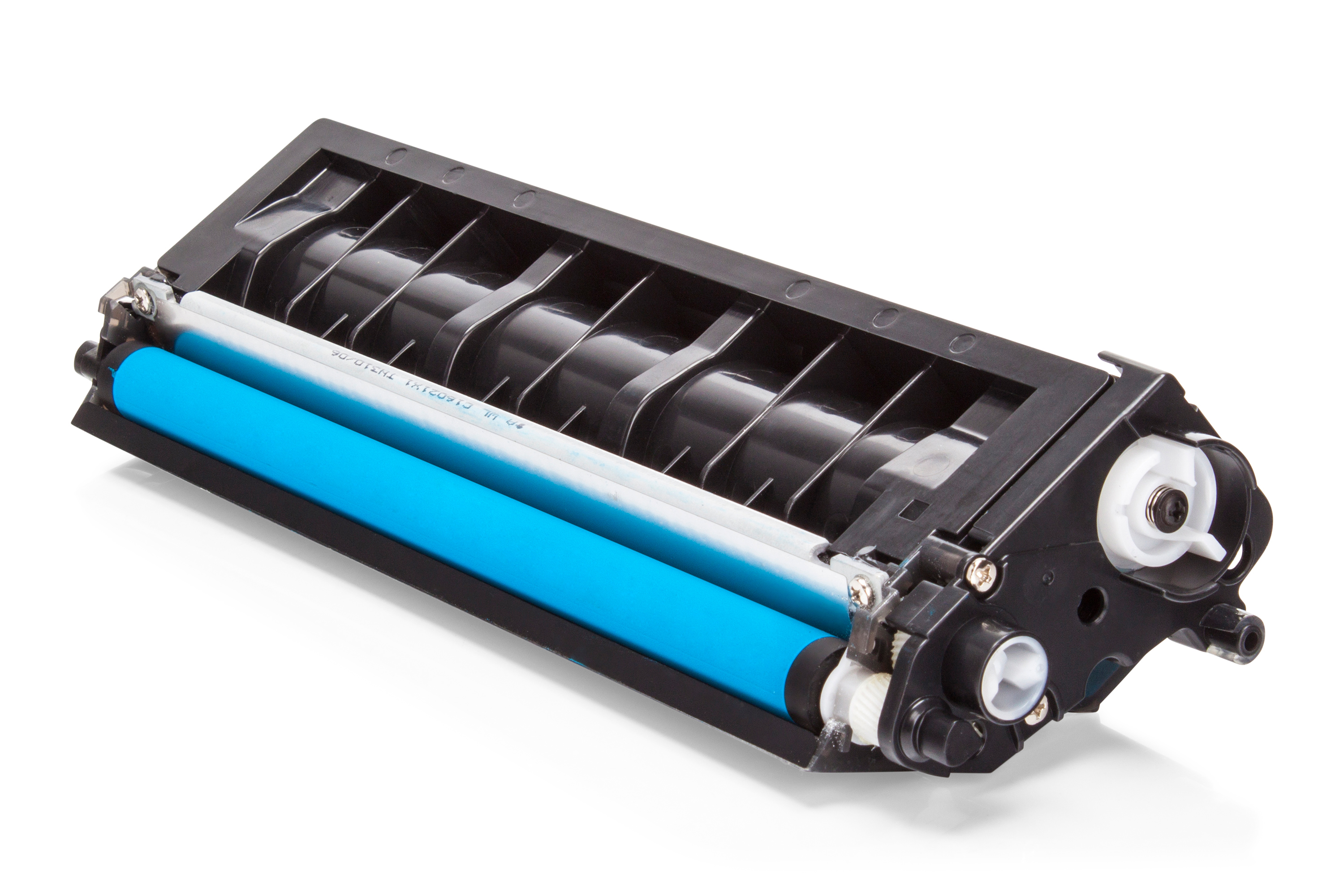 Kompatibel zu Brother TN-325C Toner cyan