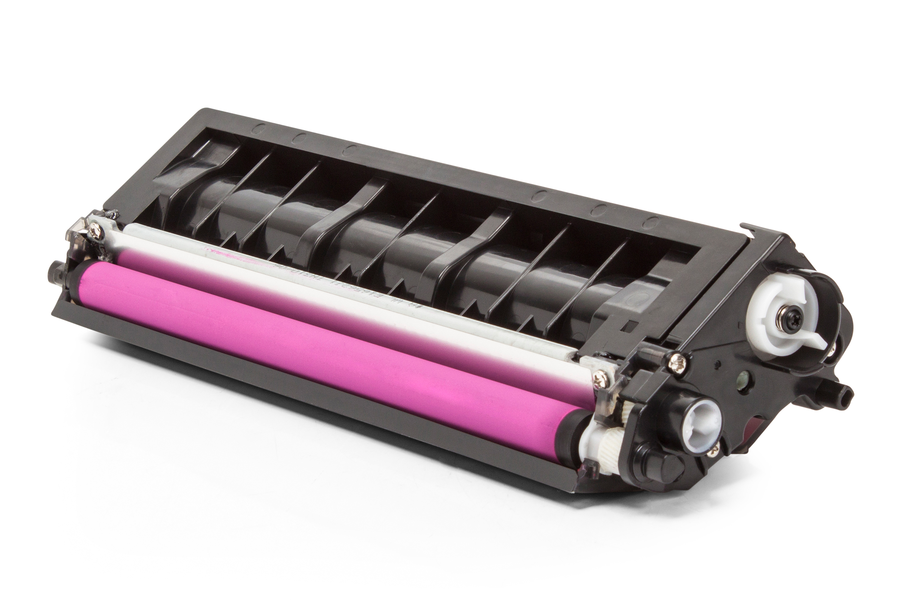 Brother TN-326M Toner magenta Kompatibel