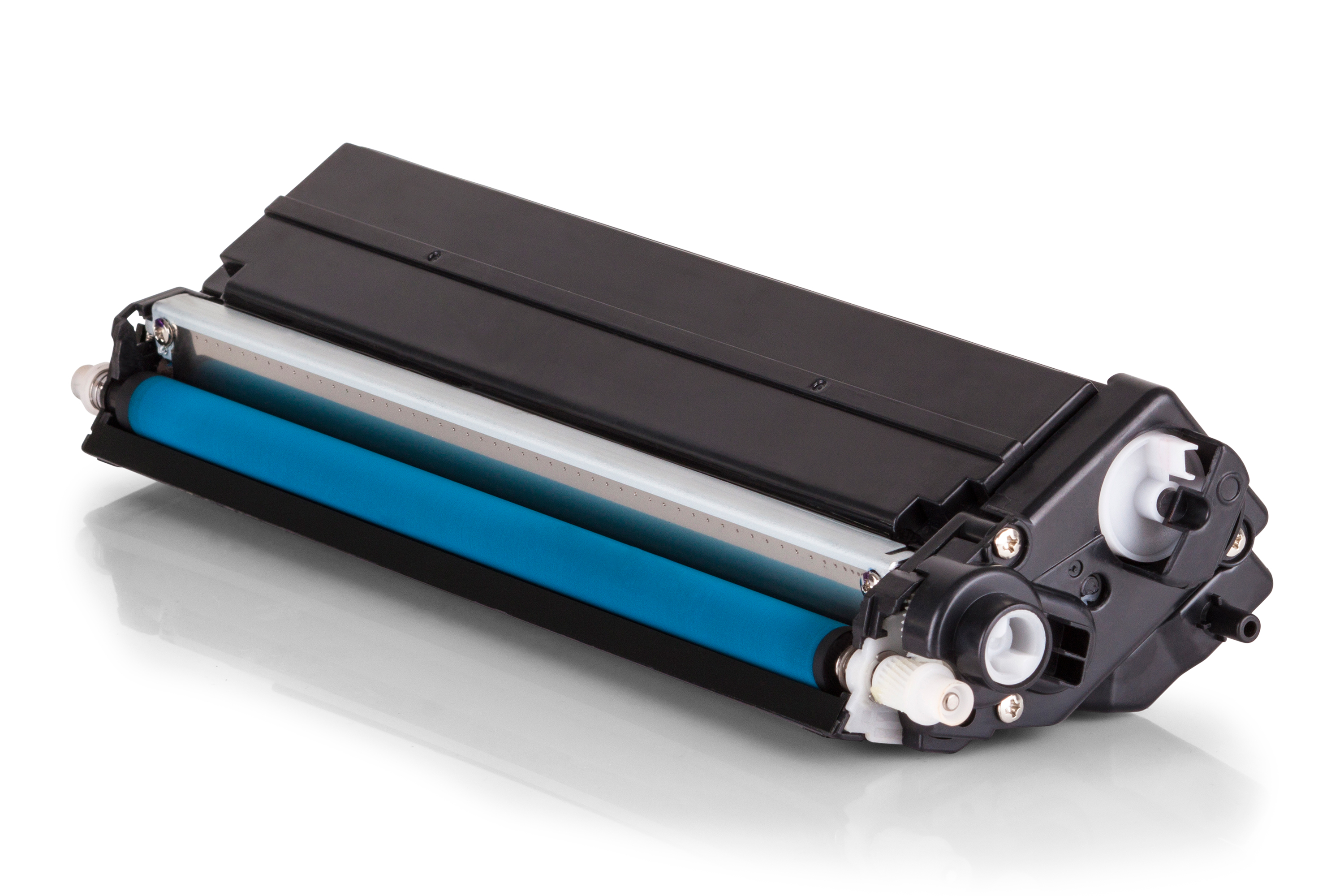 Brother TN-426C Toner cyan Kompatibel