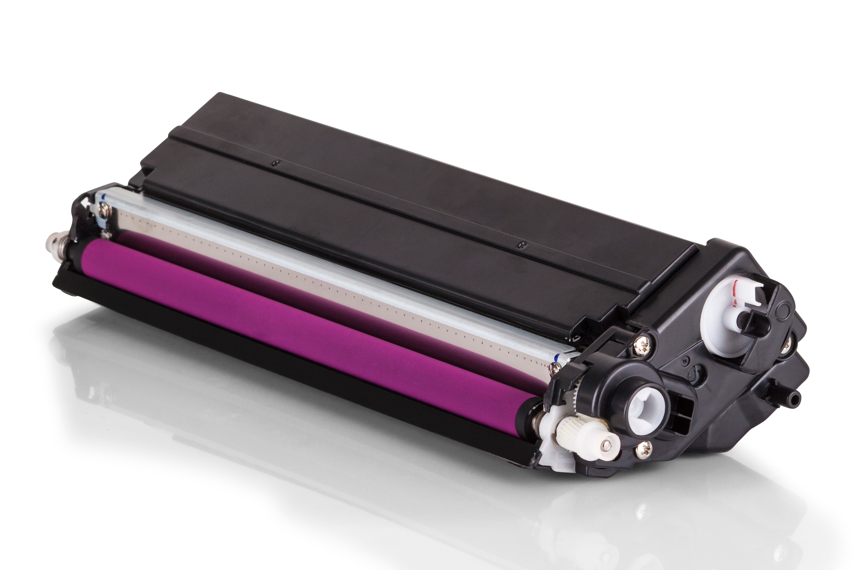 Brother TN-426M Toner magenta Kompatibel