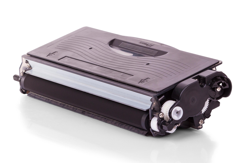 Kompatibel zu Brother TN-7300 Toner
