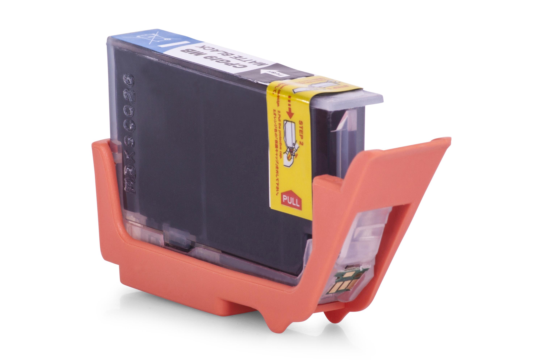 Canon 1033B001 / PGI-9 MBK Tintenpatrone schwarz matt Kompatibel