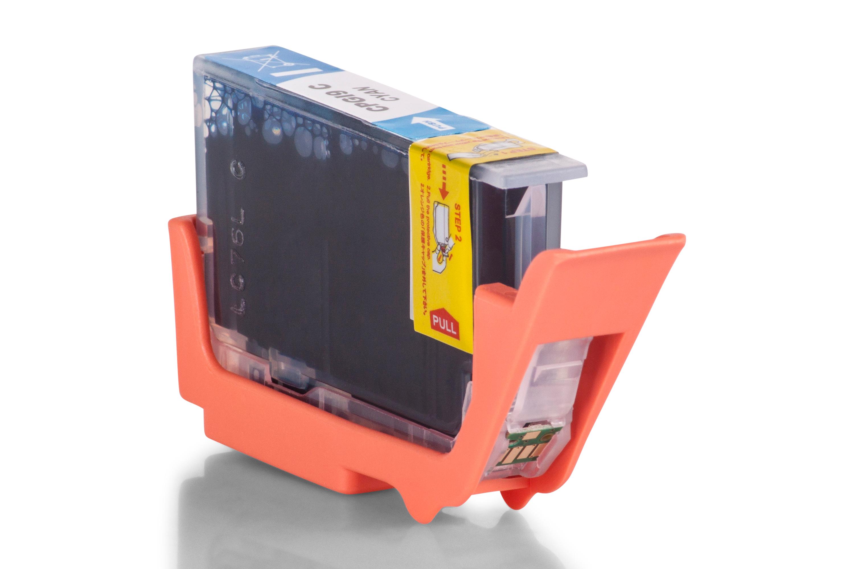 Canon 1035B001 / PGI-9 C Tintenpatrone cyan Kompatibel